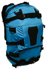Рюкзак Burton AK 23L Pack (Electric Blue)