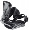 КРЕПЛЕНИЯ Burton CO2 black chrome