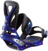 КРЕПЛЕНИЯ Burton C60 electric blue
