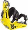 КРЕПЛЕНИЯ Burton FREESTYLE yellow