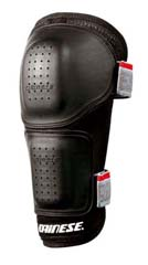 DAINESE ELBOW GUARD EVO