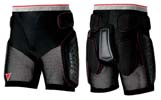Dainese Impact Short Plus_XS, S, M, L, XL