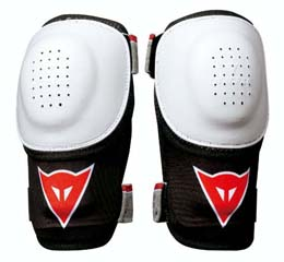 DAINESE KNEE GUARD LITE