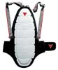 DAINESE SHIELD 6 EVO