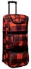 СУМКА Burton WHEELIE SUB_infared pop plaid